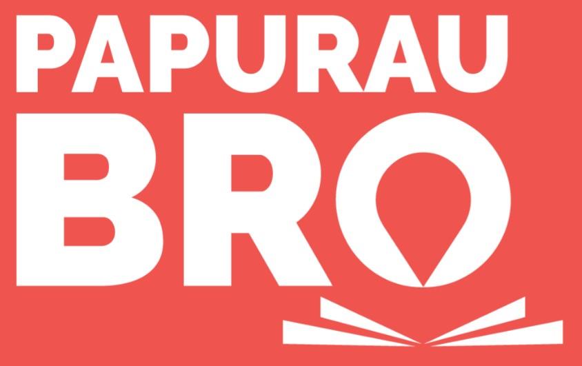 Papurau Bro Cymru